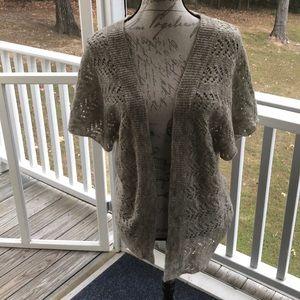Sweaters - Sweater never worn